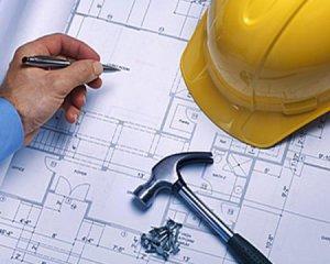 Нові державні  будівельні норми 2018. Що зміниться?